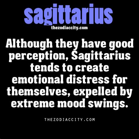 capricorn woman mood swings thezodiaccity best zodiac facts since 2011