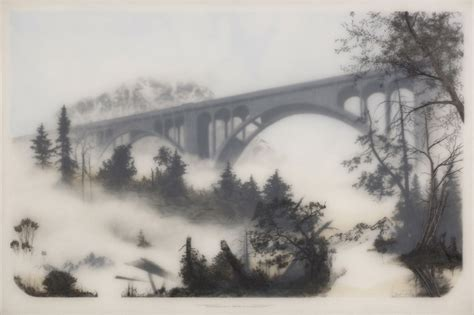 tell me something artist interviews from the rail books shane salzwedel new work