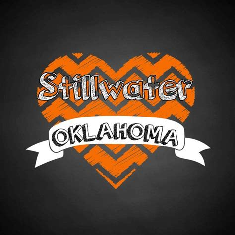 Oklahoma State Mba Program by 17 Best Images About Oklahoma State On