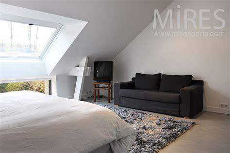 chambre sous les toits chambre sous les toits c0826 mires