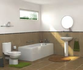 cheap bathroom designs cheap bathrooms