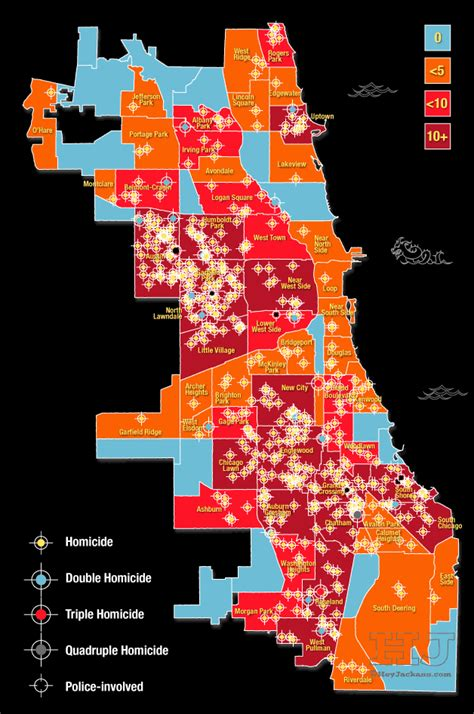 chicago homicide map 2015 stats chicago murder crime heyjackass