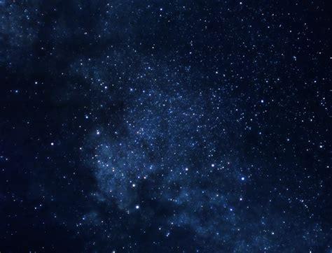 decke mit sternen sternenhimmel selber bauen so funkeln auch bei dir die