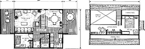 carter lumber home plans sheffield home plans carter lumber