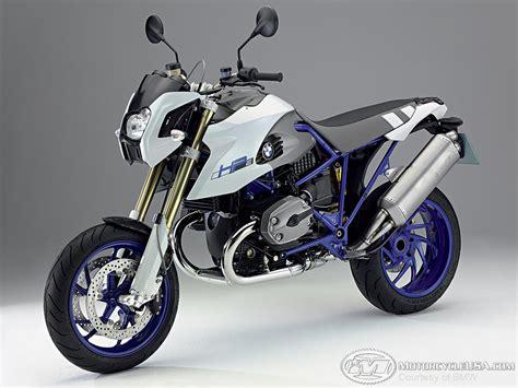 bmw hp2 megamoto bmw hp2 megamoto photos motorcycle usa