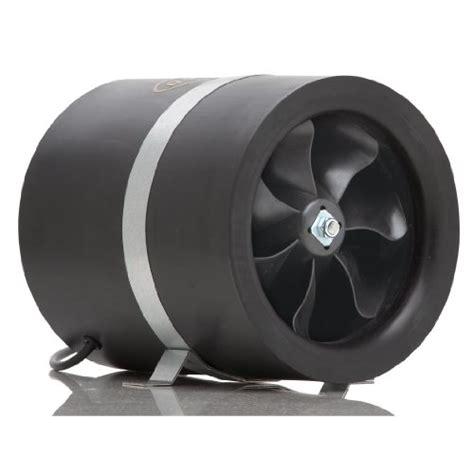 max air 24 inch fan can max fan mixed flow inline fan 6 inch