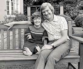 Cure To Blindness A Truly Special Love Story Two Married Thalidomide