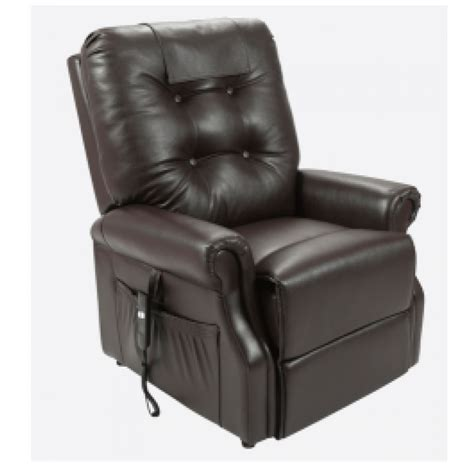 power lift chair recliner rental hire week powerlift recliner chair chairs rental hire