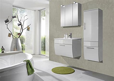 badezimmer eitelkeitsspiegel gr 252 n spiegelschr 228 nke und weitere schr 228 nke g 252 nstig