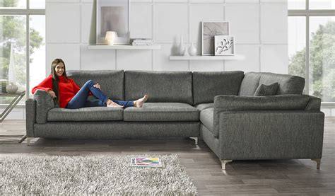 the sofa works sofa works beautiful cricket green sofaworks sofology 3
