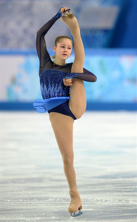 sochi winter olympic 2014 page 5