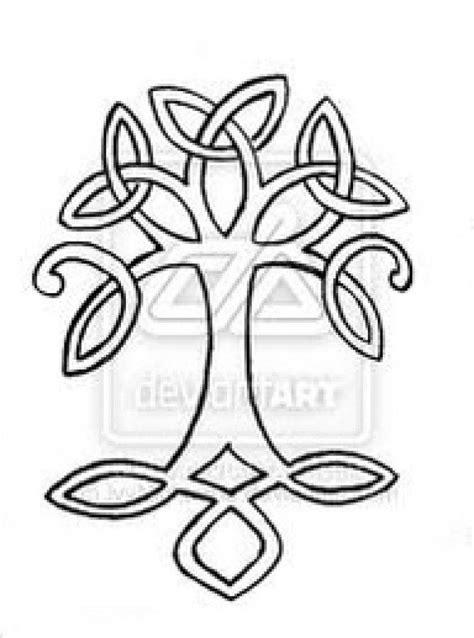 Celtic Symbol For Family Tattoos | Celtic Art Forms
