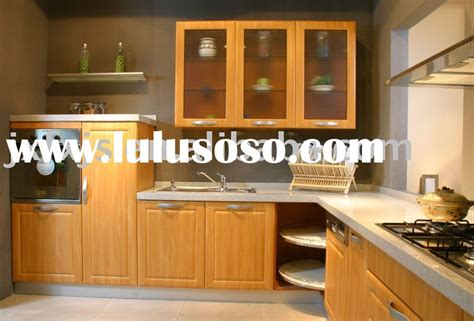 kitchen cabinet vinyl wrap 3m vinyl wrap for kitchen countertops 3m vinyl wrap for