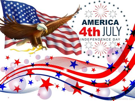 Day In July 4th july pictures images graphics for whatsapp
