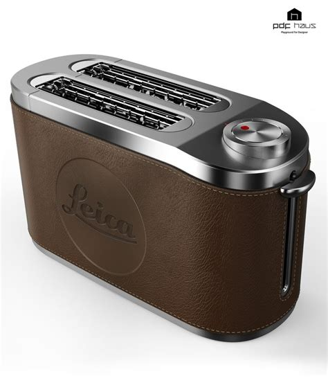 designer toaster 236 designer toaster put a smile on your toast yanko design