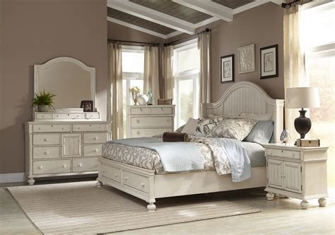 White Bedroom Furniture by White Furniture Bedroom Ideas Raya Picture Coastal
