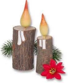 dekoration günstig kaufen weihnachtsdeko 2012 basteln weihnachtsdekoration g 195 188 nstig