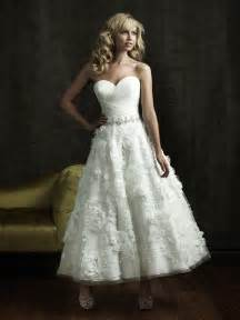 in bridal and formal wear tea length wedding dresses www hillsinhollywood
