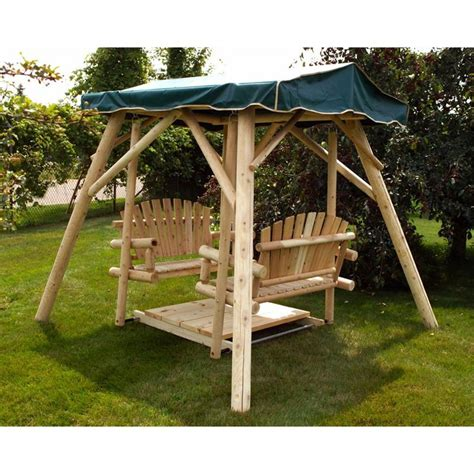 glider swings for adults 16 best images about porch swings on pinterest see more