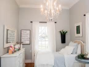 Sherwin Williams Useful Gray how joanna gaines decorates kids rooms popsugar home