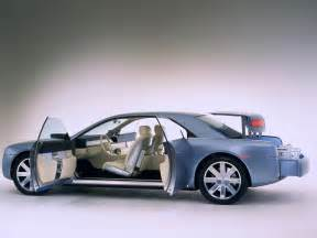 new lincoln concept car 2012 lincoln continental concept cars review