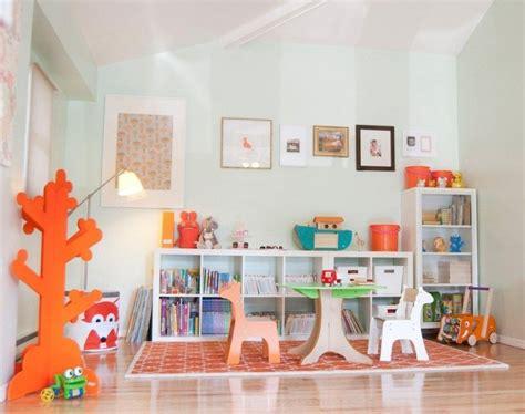 Banc école Maternelle by 201 Tag 232 Res Ikea Kallax En 55 Id 233 Es De Rangement Pratiques