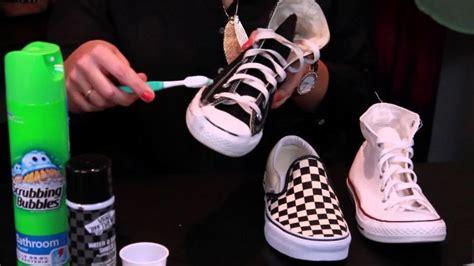 Cat Sepatu Kulit Dengan Pilox tips cara repaint atau mengecat sepatu dengan baik benar