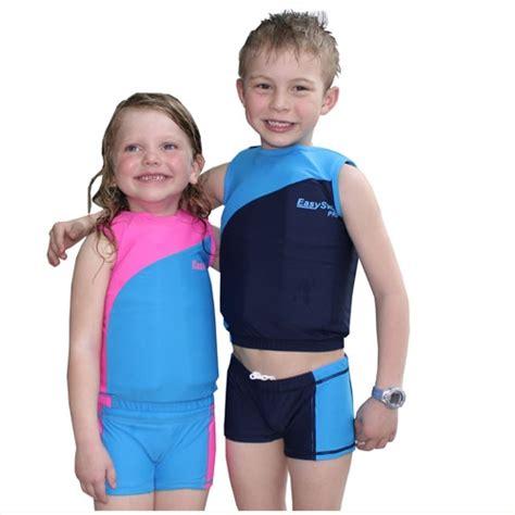 zwemvest les easyswim pro leverancier en groothandel voor