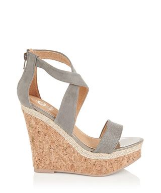 Promo Wedges No1 Terjangkau secretsales discount designer clothes sale sales uk