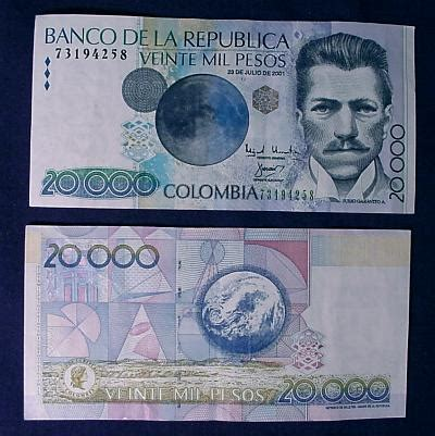 currency converter pesos to dollars currency converter dollars to colombian pesos