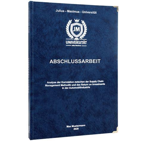 Angebot Lektorat Vorlage hardcover bindung gratis 24h express lieferung