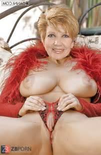 Caroline Beil Leaked Nude Photo