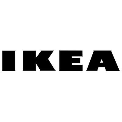 ikea black and white ikea black logo transparent png stickpng