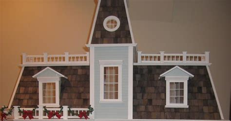 dollhouse on sale darlings dollhouses finished newport dollhouse on