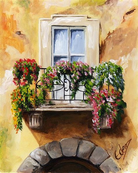 decoupage editing 312 best images about ventanas windows on