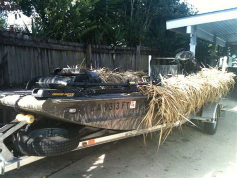 pro drive boat motors for sale prodrive boat for sale