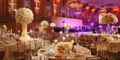 theme wedding reception decor 11 awesome and outstanding wedding decorations