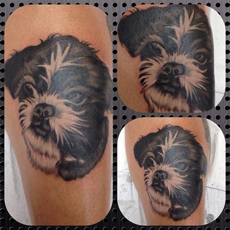 jasmine rodriguez tattoo rodriguez artist www imgkid the