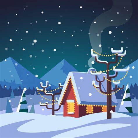 landhaus in den bergen weihnachten dekoriert landhaus in den bergen