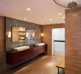 Bathroom Lighting Design Ideas Pictures by The In The Brick House Help Bathroom Lighting