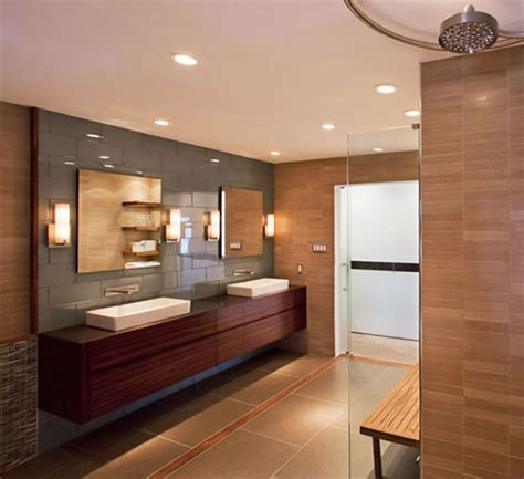 lighting in bathrooms ideas the girl in the brick house help bathroom lighting