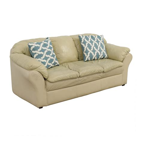brooklyn upholstery 68 off mal s brooklyn furniture mal s brooklyn