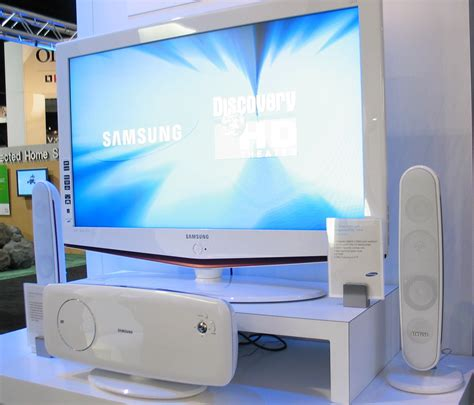 Samsung White A samsung images samsung white lcd hd wallpaper and background photos 381479