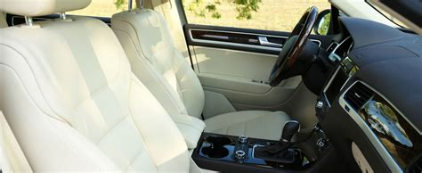 auto upholstery new orleans cajun color s leather specialties