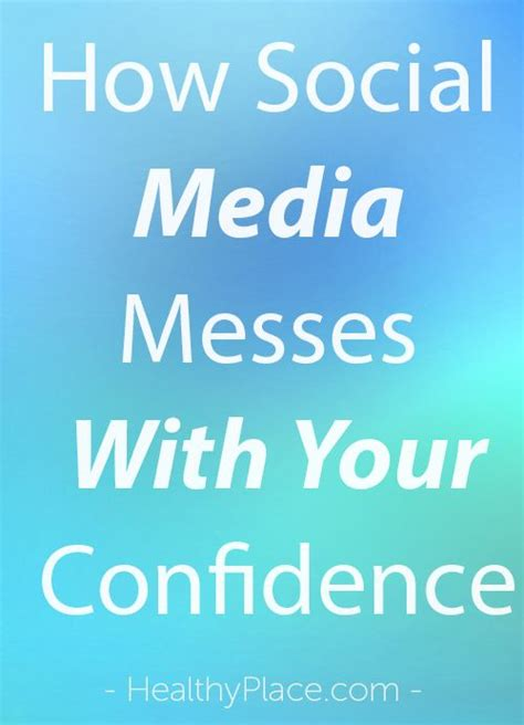 Social Media Detox Quotes by Best 25 Social Media Detox Ideas On Media