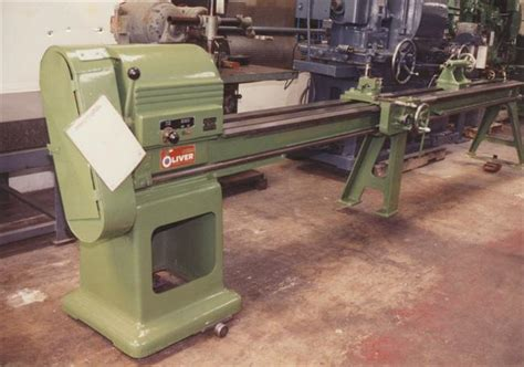 oliver woodworking machines photo index oliver machinery co 25 a