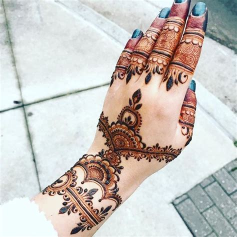 henna tattoo facts 589 best henna history images on bridal henna