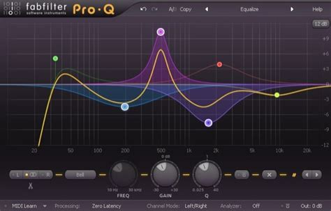 tutorial virtual drum electro pro an introduction to electronic drum programming