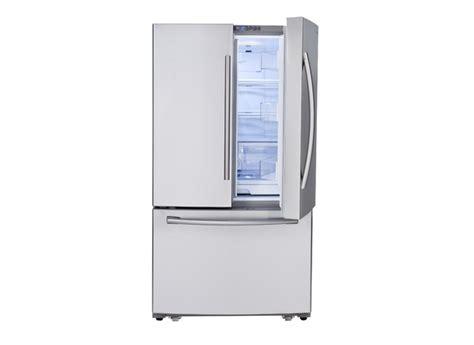 Samsung Refrigerator Reviews Most Efficient Refrigerators Refrigerator Reviews Consumer Reports