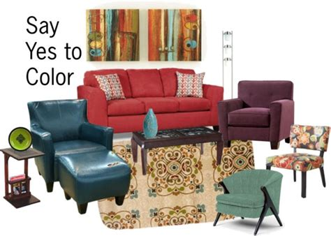 weekends only couches pin by weekends only furniture outlet on interior design